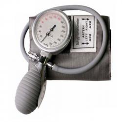 Aneroid BP apparatus ABP-1000A