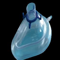 Anesthesia Mask BM-1002A