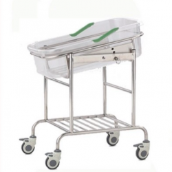 Baby Bassinet Trolley BBT-1000C