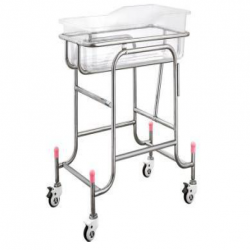 Baby Bassinet Trolley BBT-1000E