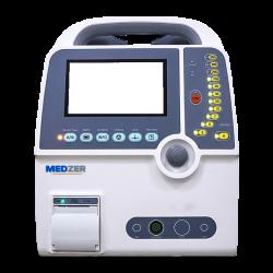 Biphasic Defibrillator BDFM-1000C