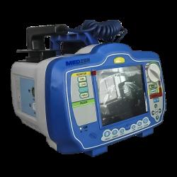 Biphasic Defibrillator BDFM-1000D