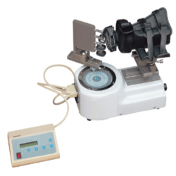 Continuous passive motion unit CPMD-1000F