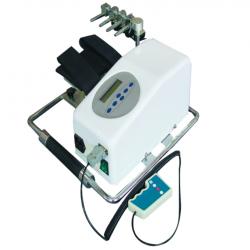 Continuous passive motion unit CPMD-1000G