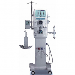 Dialysis Machine HDM-1000B