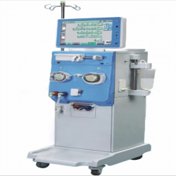 Dialysis Machine HDM-1000C