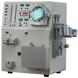 Dialysis Machine HDM-1000D