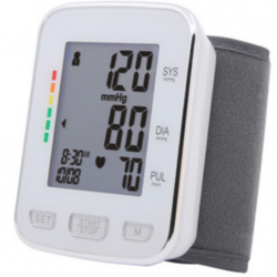 Digital BP monitor DBP-1000B