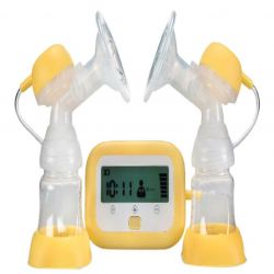 Electric Feeder Breast pump FBP-1000F