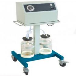 Electric Suction Machine ESM-1000A