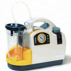 Electric Suction Machine ESM-1000C