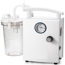 Electric Suction Machine ESM-1000D