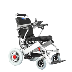 Electric Wheelchair EWM-1000B