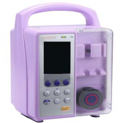 Enteral Feeding Infusion Pump EFIP-1000A