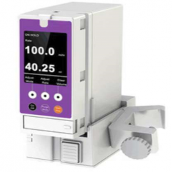 Enteral Feeding Infusion Pump EFIP-1000B