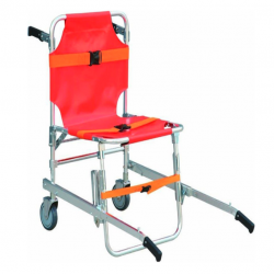 Evacuation transfer chair EPTC-1000A