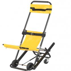 Evacuation transfer chair EPTC-1000B