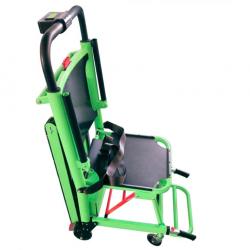 Evacuation transfer chair EPTC-1000C