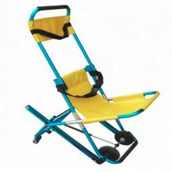 Evacuation transfer chair EPTC-1000F