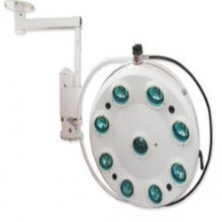 Halogen Surgical Lights HSL-1000A