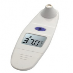 Infrared Ear Thermometer IET-1000A