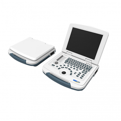Laptop Ultrasound Scanner LUSG-1000A