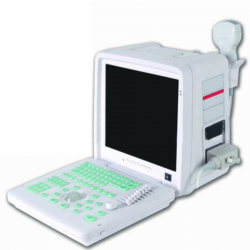 Laptop Ultrasound Scanner LUSG-1000B