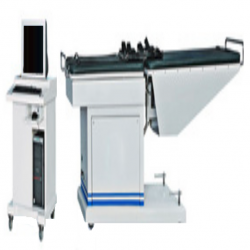 Lumbar Traction system LTS-1000A