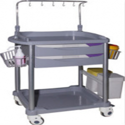 Medical Infusion Trolley MIT-1000A