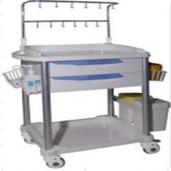 Medical Infusion Trolley MIT-1000B