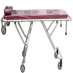 Morgue Stretcher PTMS-1000A