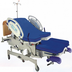 Multi-functional Parturition Bed  MPB-1000A
