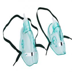 Nebuliser Mask BM-1002D