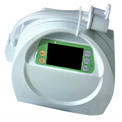 Negative Pressure wound therapy NPWT-1000D
