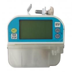 Negative Pressure wound therapy NPWT-1000E