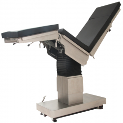 Neurosurgical operating table NOT-1000A