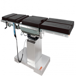 Neurosurgical operating table NOT-1000D