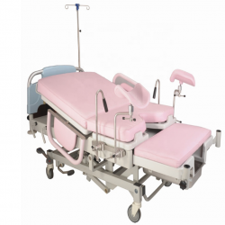 Obstetric Parturition Bed  OPB-1000A