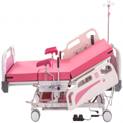 Obstetric Parturition Bed  OPB-1000D