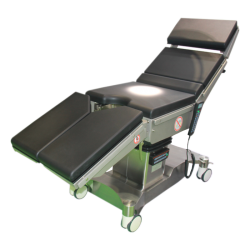 Orthopedic Operation Table ORT-1000C