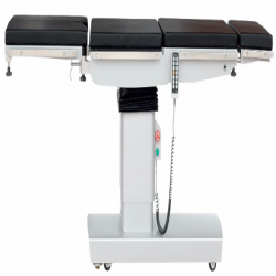 Orthopedic Operation Table ORT-1000E