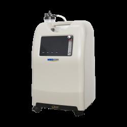Portable Oxygen Concentrator POC-1000D