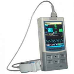 Pulse Oximeter POX-1000G