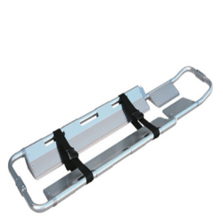 Scoop Stretcher ERSS-1000C