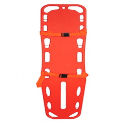 Spine Board Stretcher ERSB-1000D