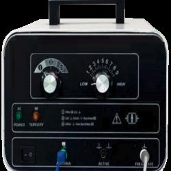 Surgical Cautery Machine SCM-1000A