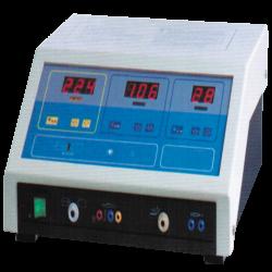 Surgical Cautery Machine SCM-1000C
