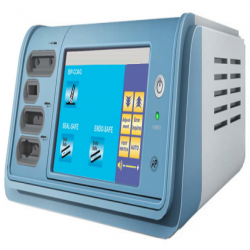 Surgical Cautery Machine SCM-1000F