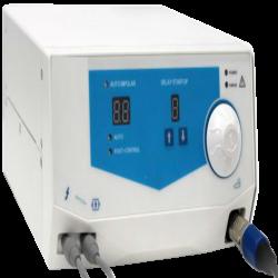 Surgical Cautery Machine SCM-1000G