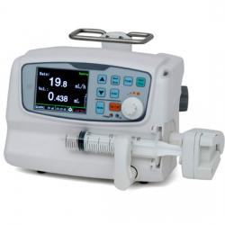 Syringe Pump PMSP-1000A